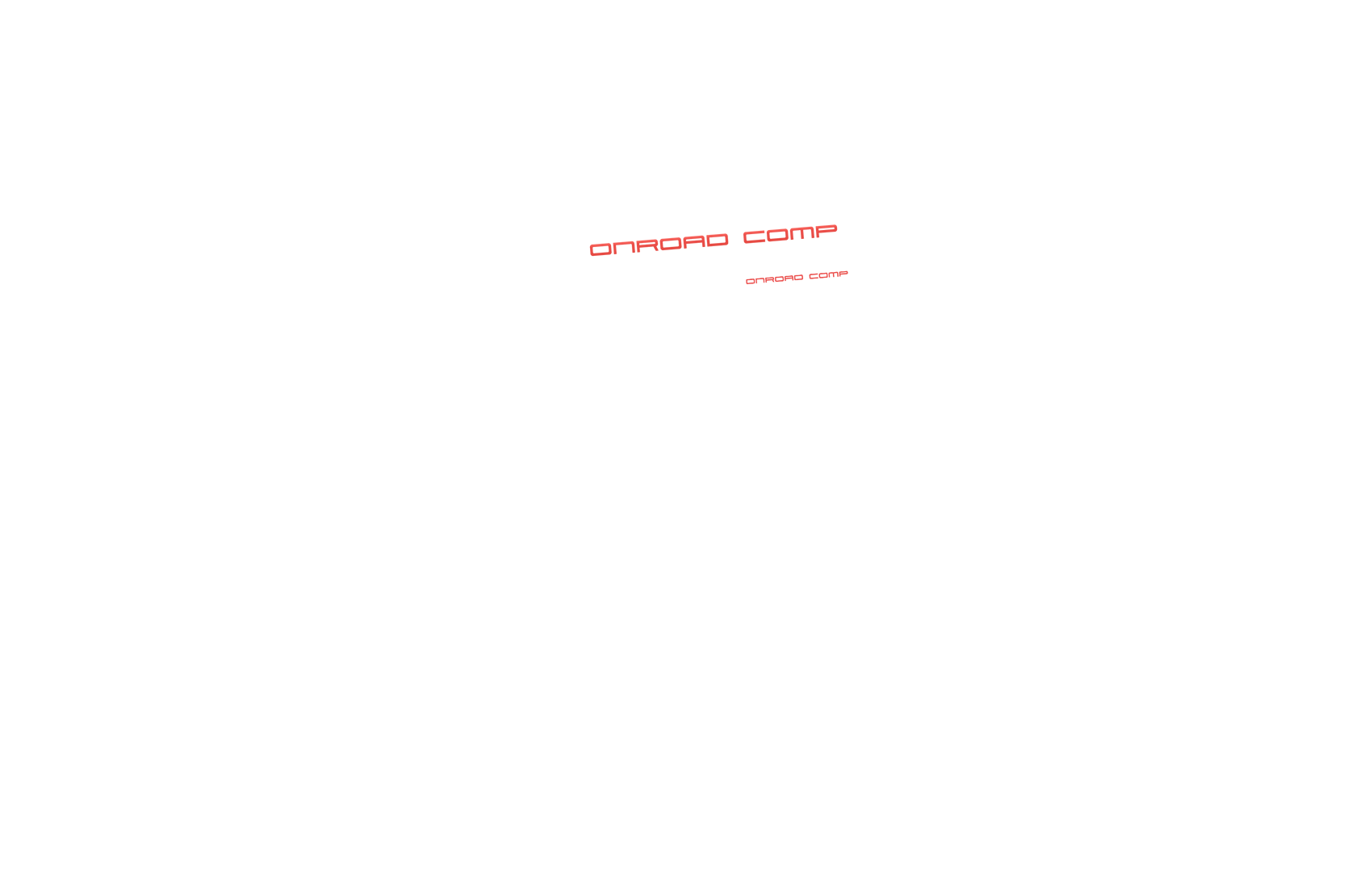 MÜSING - Konfigurator / Onroad-comp